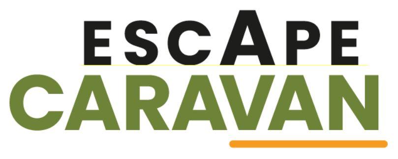 Escape Caravan | mobiele escape room voor feestjes en evenementen